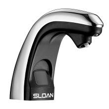 Sloan ESD-250