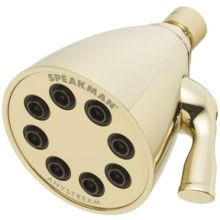 Speakman S-2251