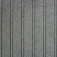 Swanstone DK-363672BB