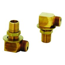 T and S Brass TSB0230K