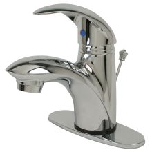 Ultra Faucets UF3412