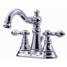 Ultra Faucets UF4511
