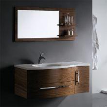 Vigo VG09005108LHK Vanity Set