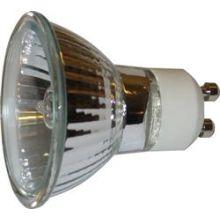 WAC Lighting GU10