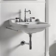WS Bath Collections Waldorf 4141K1