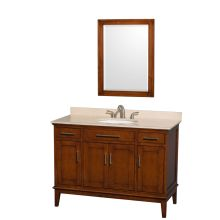 Wyndham Collection WC161648SCLRM24
