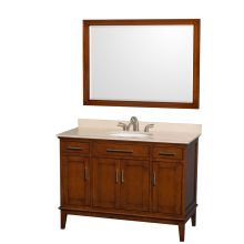 Wyndham Collection WC161648SCLRM44