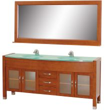 Wyndham Collection WC-A-W2200-71CH