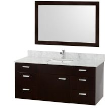 Wyndham Collection WC-CG4000-52