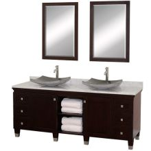 Wyndham Collection WC-CG5000-72-NS