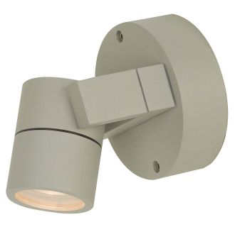 Access Lighting 20351