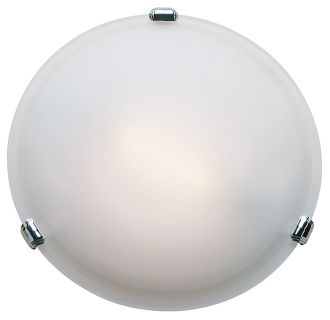 Access Lighting 50020