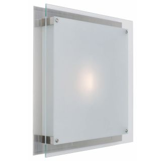 Access Lighting 50031