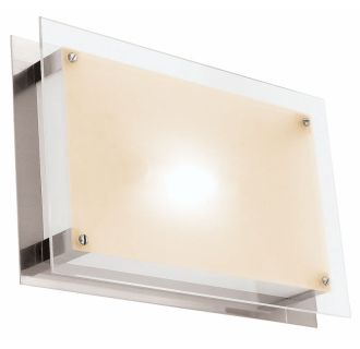 Access Lighting 50034