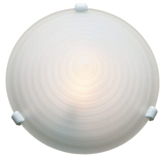 Access Lighting 50048