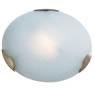 Access Lighting 50053