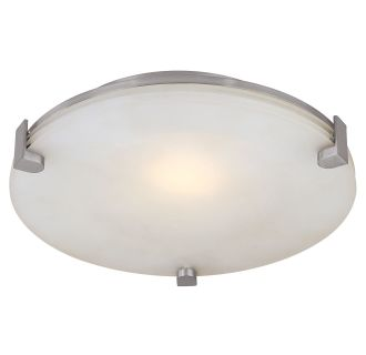 Access Lighting 50056