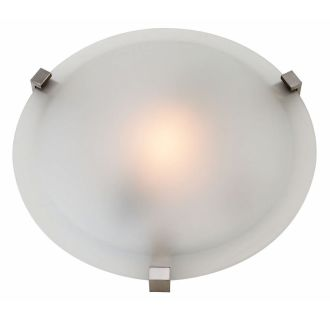 Access Lighting 50060