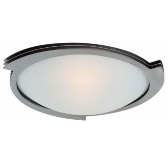 Access Lighting 50071
