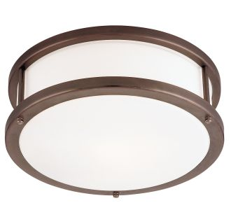 Access Lighting 50079