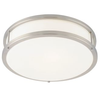 Access Lighting 50080