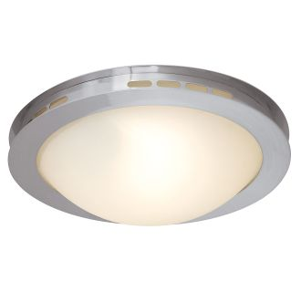 Access Lighting 50083