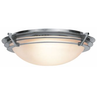 Access Lighting 50091