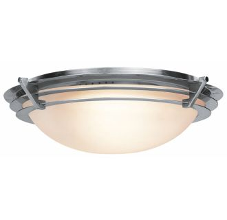 Access Lighting 50093