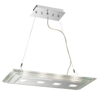 Access Lighting 50473