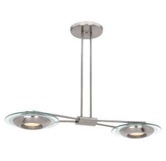 Access Lighting 50482