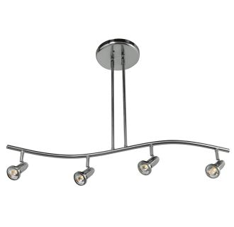 Access Lighting 52206