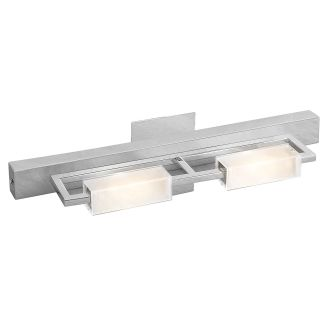 Access Lighting 62252