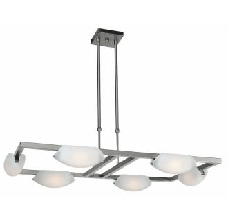 Access Lighting 63962