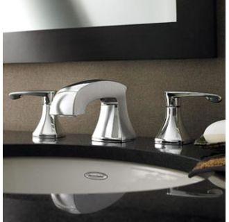 American Standard Copeland Bathroom Faucet