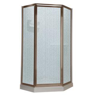 American Standard Shower Doors