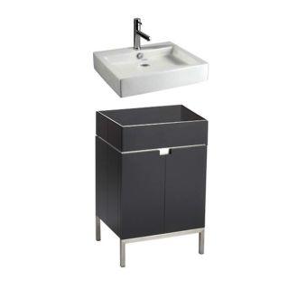 American standard vanity tops - American standard bathroom cabinets ...