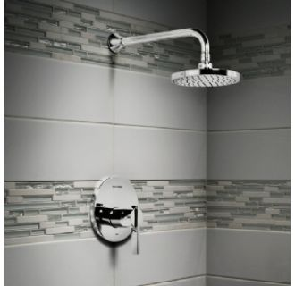 American Standard Faucets And Fixtures At Faucetcom