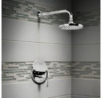American Standard Berwick Shower Faucet