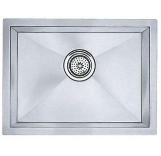 Blanco Kitchen Sinks Page 3