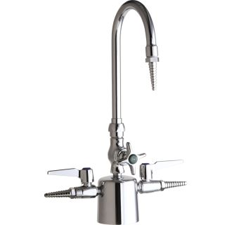 Chicago Faucets 1301