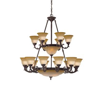 Crystorama Lighting Group 6300-42-A