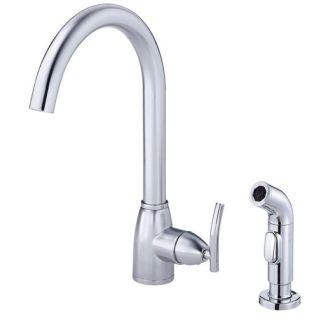 faucet com d401554 ac0ed011157 in chrome by danze