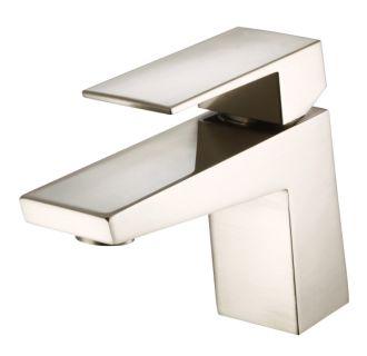 Faucet. Danze Bathroom Faucet Installation   Rukinet com