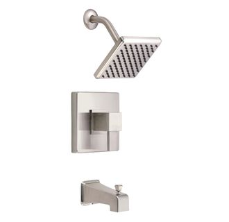 Danze D510033T Reef Collection Tub and Shower Faucet