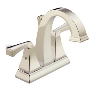 Delta Touch2o Touchless Faucets At