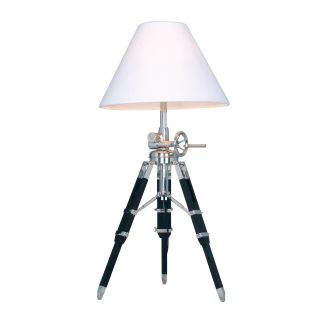 Dimond Lighting D2124