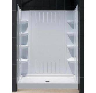 DreamLine DL-6170L