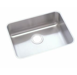 Laundry And Utility Sinks At Faucet Com