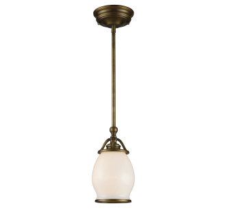 Elk Lighting 11045/1