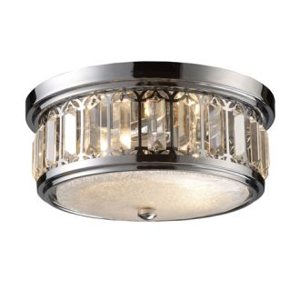 Elk Lighting 11226/2